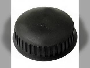 Fuel Tank Cap FIAT 55-66DT 55-46 55-56 55-66 80-66 65-56 60-56 65-46DT 65-46 55-56DT 55-46DT 70-66S 65-56DT 70-66DT 60-56DT 60-66DT 70-66SDT 60-66 70-66 80-66DT 70-56 70-56DT New Holland 5530 6530