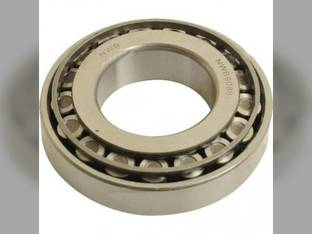 Bearing - Inner Wheel 0110 9958 Deutz D5506 D6206 D6006 D7207 D7007 D6207 D6507 D7006 D7206 D6807