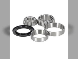 Wheel Bearing Kit Ford 5600 TW10 TW25 5100 TW20 8000 6700 5700 TW35 5000 7700 TW5 7100 8240 7600 6600 8600 8340 7000 TW15