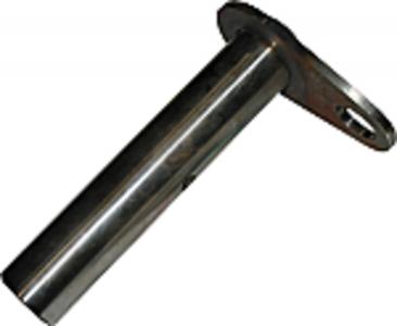 Front Pivot Pin