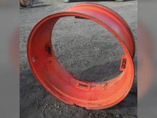 Listings for kubota Wheels/Rims near | Fastline