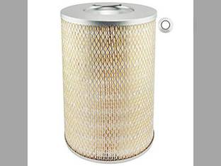 Filter - Air Outer with Lift Tab PA2421 AGCO John Deere 655 555G 710C 655B 455 455 544 544 710D 555 544E 755 444E 710B White 6175 6125 145 140 6145 100 125 6195 120 Case 2290 2294 Deutz Allis AGCO