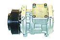 Nippondenso Compressor