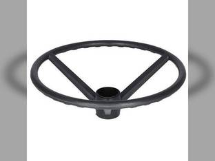 Steering Wheel Massey Ferguson 188 178 285 265 565 175 168 165 275 290 590 575 550 894737M1