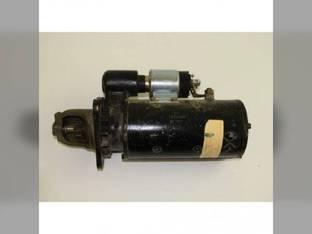 Used Starter Gleaner M3 M2 L L2 L3