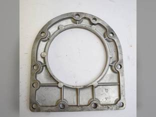 Used Retainer Seal International Hydro 84 268 385 474 484 485 584 585 684 685 706 784 785 824 844 884 2706 375 885 Case IH 1620 3220 3230 385 395 485 495 585 595 685 695 885 895 995 4210 4230 4240
