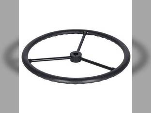 Steering Wheel Case SO VAO VAC VA DO SC-3 VAI DC DEX DC-4 DI R DH DC-3 S DCS D SI DV VAH SC SC-4 A7668