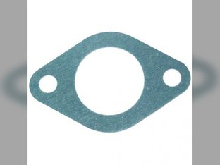 Carburetor Mounting Gasket Ford 4600 2600 4100 3610 5610 4110 3000 5000 5600 4610 2000 3600 2110 4000 International 350 350 856 826 706 560 M 400 756 656 806 John Deere 2020 1520 2030 2520 4030 1020