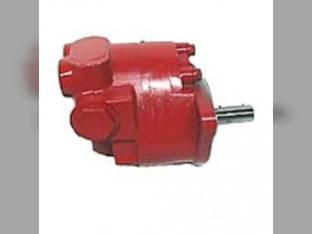 Hydraulic Pump 252569M94 Massey Ferguson 300 410 510 540 550 252569M94