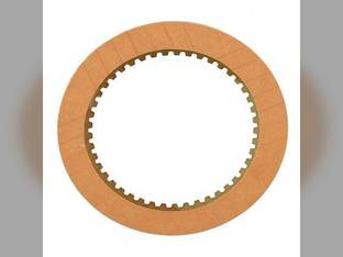 Friction Disc John Deere 2255 2020 2130 1520 830 2350 2630 3120 1630 2840 1120 2440 2550 2040 1640 2150 2140 1130 3130 2120 2030 930 1030 1530 3030 2640 1020 1830 AL38240