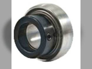Bearing Bearing - Spherical w/ Collar John Deere 337 328 6620 1750 6622 7721 7720 1770 327 338 JD8562 Massey Ferguson 510 834197M1 International 815 615 303 503 403 315 915 715 Case 800 900