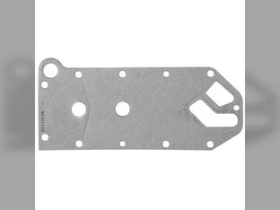 Oil Cooler Gasket