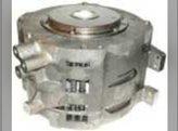 Remanufactured Rear Power Shift Pack John Deere 4430 4440 RE19056