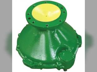 Remanufactured Final Drive John Deere 6620 7700 6600 7720 AH112970