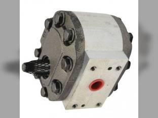 Hydraulic Pump - Dynamatic Ford TW10 TW25 TW20 TW5 TW15 83913537