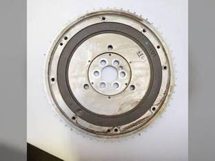 Used Flywheel with Ring Gear John Deere 324 324 325 MIA883176