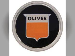 Steering Wheel Cap Oliver 2150 1800 995 1600 660 1550 1750 1950 1850 1650 770 1900 2050 880 550 950 990 101431AA