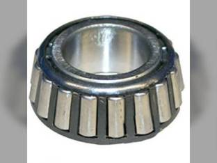 Tapered Cone International 454 484 464 536056R91