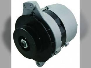 Alternator - Magneton Style (12140) John Deere 8875 240 250 4500 260 4400 RE57960