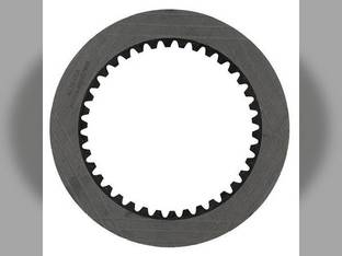 Friction Disc T211817 John Deere 550 450 455 555 T82355