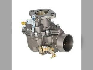 Carburetor John Deere 4010 4000 4020 105 AR34243
