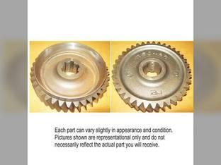 Used PTO Drive Gear John Deere 4230 4040 4430 4440 4240 R50498