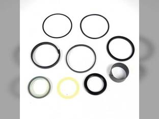 Ripper Cylinder Seal Kit Case W30 450 455 455C 580 580B 580C 850 855E G105547