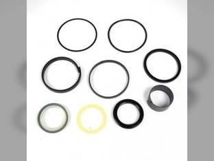 Hydraulic Seal Kit - Ripper Cylinder Case 450 450B 455B 855C 580C 850B 455C 450C 580F W30 850 850C 580B G105547