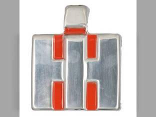 Grille Emblem International 400 450 362320R2
