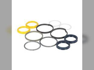 Steering Cylinder Seal Kit John Deere 5715 5105 5510 5200 5425 5725 5320 5300 5410 5205 5520 5420 5210 5615 5500 5625 5400 5310 5220 RE54761