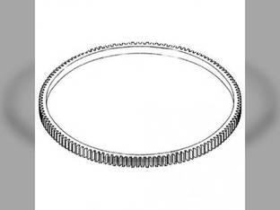Flywheel Ring Gear Case IH 895 4240 995 782 885 4230 3218637R1 International 782 884