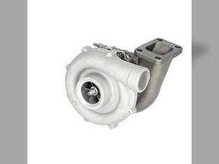 Turbocharger International 21026 1206 DT361 1456 DT407 1026 1256 915 21456 21256 21206 749305C91