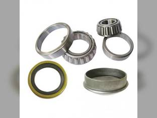 Wheel Bearing Kit John Deere 670 640 630 637 621 650 620 627 635
