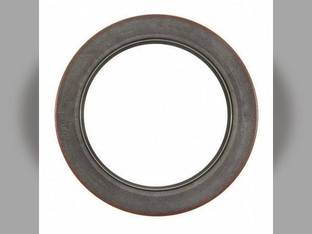 Rear Crankshaft Seal Minneapolis Moline BG BF