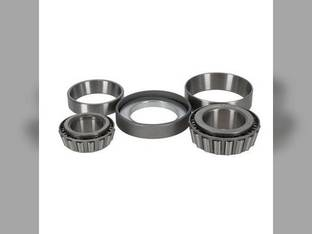 Wheel Bearing Kit Allis Chalmers D15 D17 175 615 185 160 170 180 190 6060 6080 6070 7000