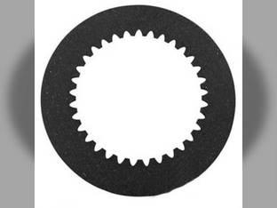 Steering Clutch Disc John Deere 450B 450 T20716