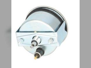 Tachometer Gauge Massey Ferguson 175 178 180 165 1860063M91