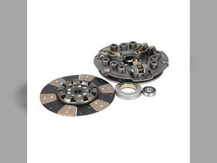 Remanufactured Clutch Kit Allis Chalmers D17 175 170