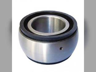 Disc Bearing Greasable John Deere 355 335 670 640 635 650 637 315 510 512 AA28186