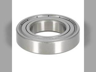 Clutch Pilot Bearing Ford 8530 5600 TW10 5200 5900 TW25 7910 5100 TW20 8000 5610 9700 7610 6700 5700 TW35 7710 8210 5000 6610 6410 7700 TW5 7100 6710 7600 8700 7810 6810 5110 7000 TW15 New Holland