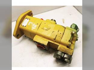 Used Hydraulic Pump John Deere 8230T 8210T 8110T 8100T 8200T 8420T 8310T 8120T 8220T 8430T 8410T 8320T 8300T 8520T 8400T 8330T RE158888