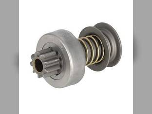 Starter Drive - Delco Style International 2806 460 806 340 616 404 560 T6 660 350 T340 3514 606 622 656 3616 706 504 TD340