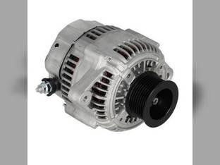 Alternator - Denso Style (12194) John Deere 7410 7400 7510 7600 7200 7210 7610 TY6782