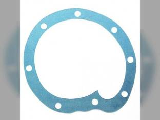 Water Pump Gasket International 724 454 644 268 674 685 706 584 484 785 485 885 585 884 385 784 Hydro 84 574 474 824 743 744 833 733 258 453 248 684 844 633 Case IH 3220 895 595 495 695 3230 395 3210