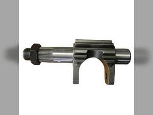 Steering Shaft Massey Ferguson 240 35 135 1850016M1