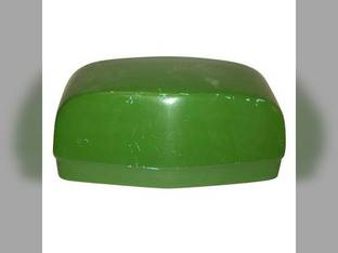 Used Nose Cone John Deere 2130 2440 1630 2040 1830 2240 2640 2030 1030 830 1130 930 R59961
