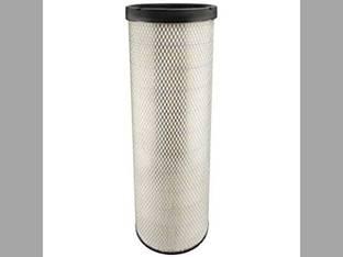 Filter - Air Element Radial Seal Inner RS4629 John Deere 3520 3520 TT221378 Case IH 9120 STX500 84530498 New Holland FR9040 CR9090 CR9080 CX880 FR9060 TJ450 TJ375 TJ500 FR9050 FX50 TJ425 84819118