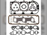 Head Gasket Set Ford 4000 4120