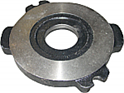 Brake Plate, Intermediate