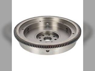 Flywheel with Ring Gear International 3688 Hydro 186 886 Hydro 100 3488 766 986 1066 966 672211C91